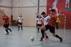 SIA w Katowicach vs OIA w Krakowie.