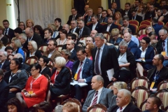 VII Krajowy Zjazd Aptekarzy
