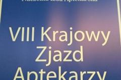 NA-DRUGĄ-OKŁADKĘ-Zjazd-Banner