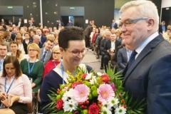 Zjazd-EPR-kwiaty