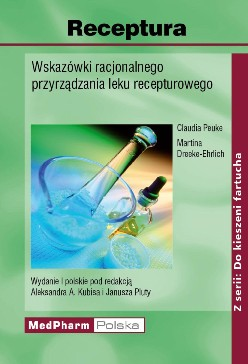 Jachowicz pdf apteczna download receptura