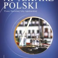aptekarzpolski_nr4_caly.pdf