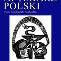 Aptekarz_Polski_3_08