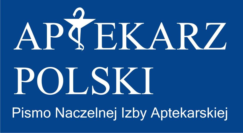 Aptekarz Polski