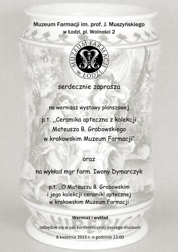 zaproszenie_majoliki