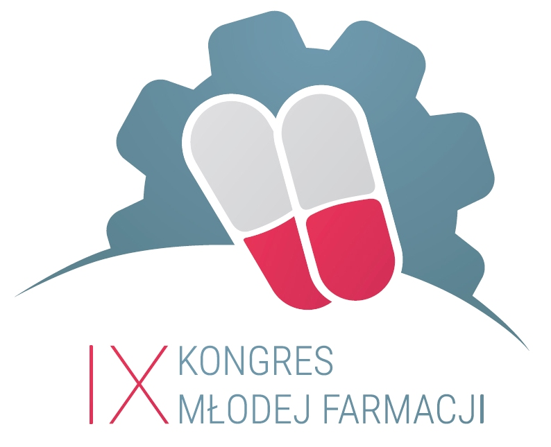 IX Kongres Młodej Farmacji w Łodzi, czyli Farmaceuta w przemyśle.