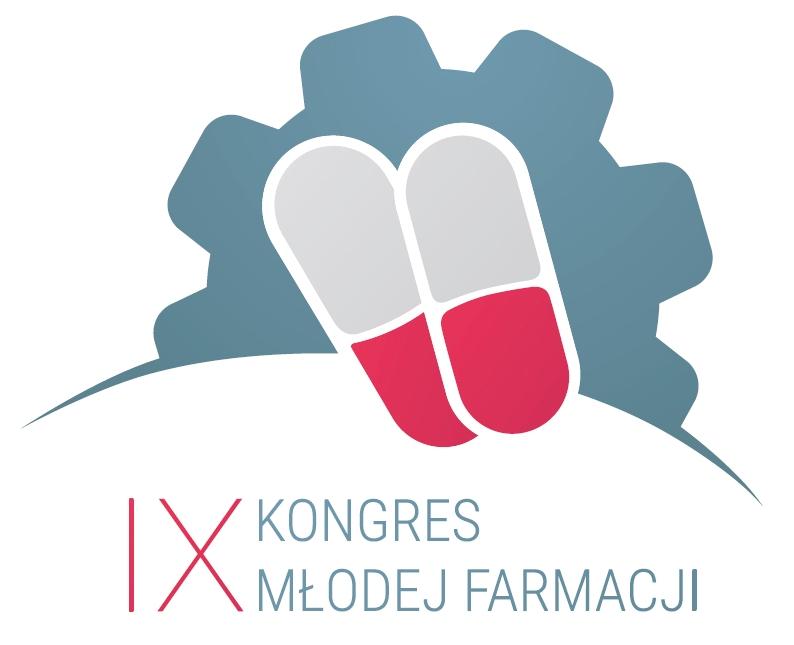IX Kongres Młodej Farmacji w Łodzi, czyli Farmaceuta w przemyśle.