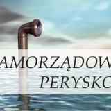 PERYSKOP