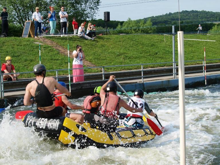 rafting12