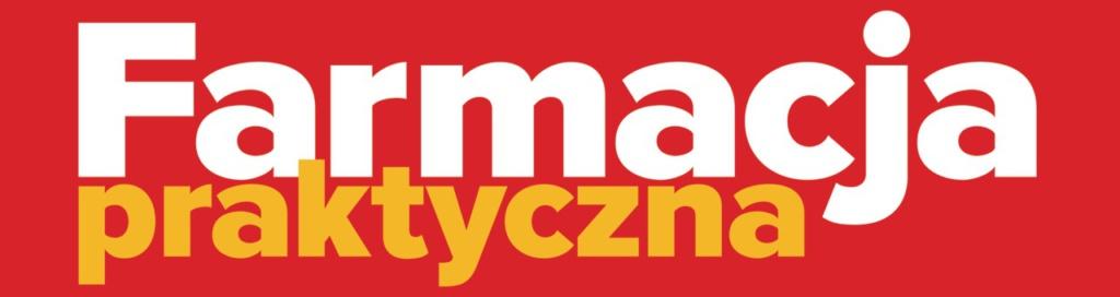logo-farmacja-prakt