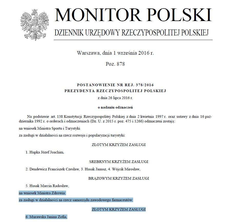 monitor-polski-poz-878-z-1-wrzesnia-2016