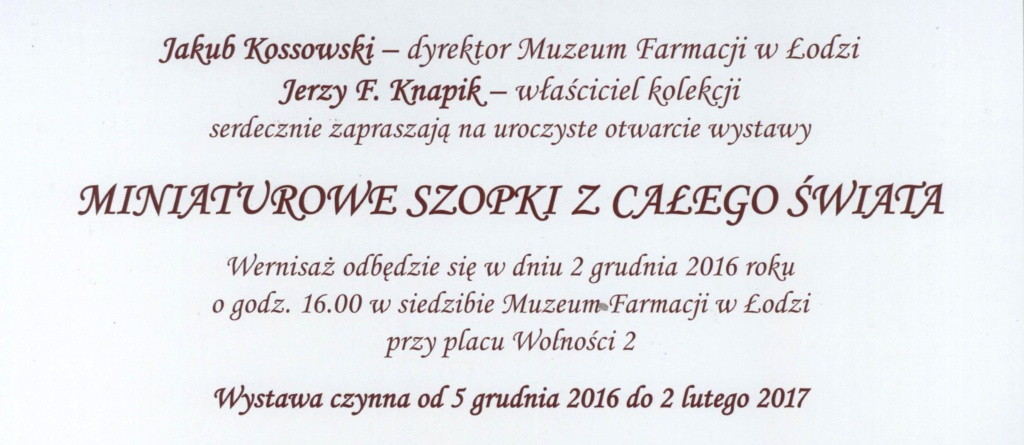 zaproszenie-szopki-str-2