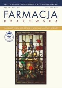 farmkr2