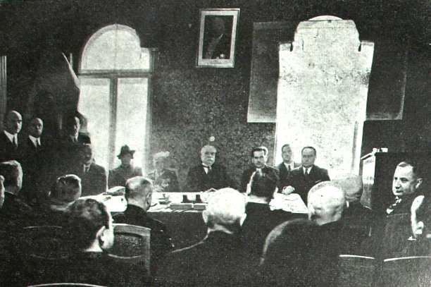 1863b