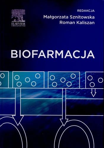 biofarmacja