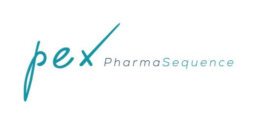 Pex Pharma Sequence przygotowuje comiesięczne analizy rynku aptecznego