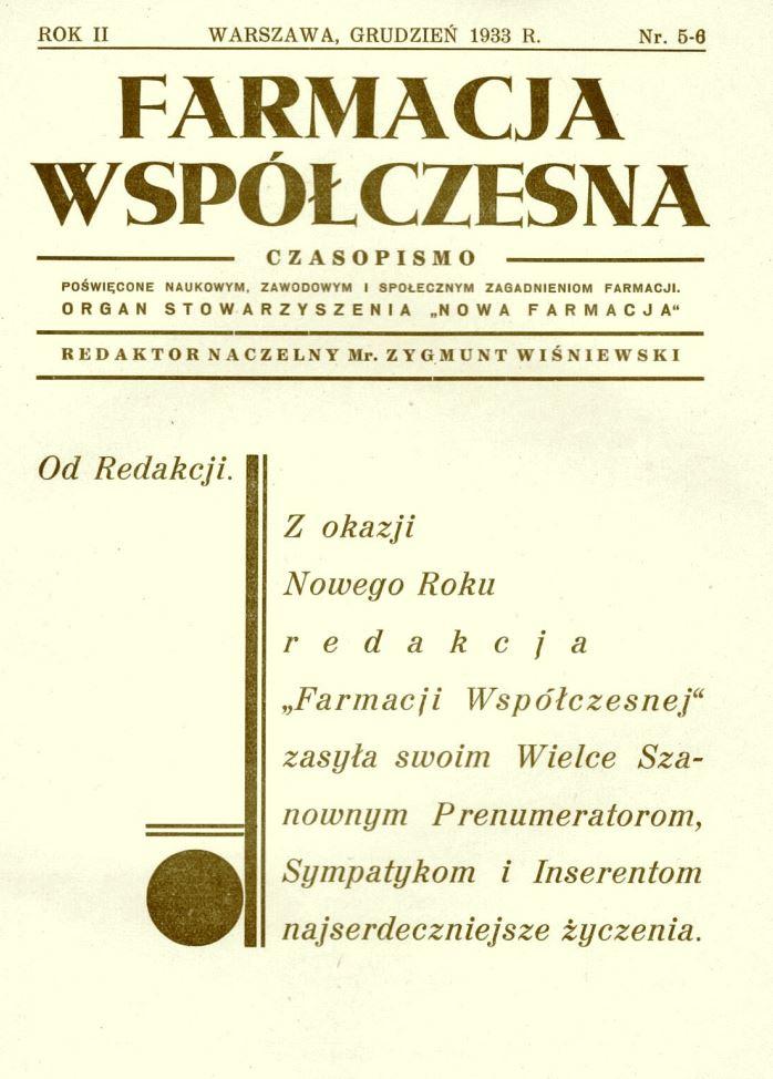 swieta2a