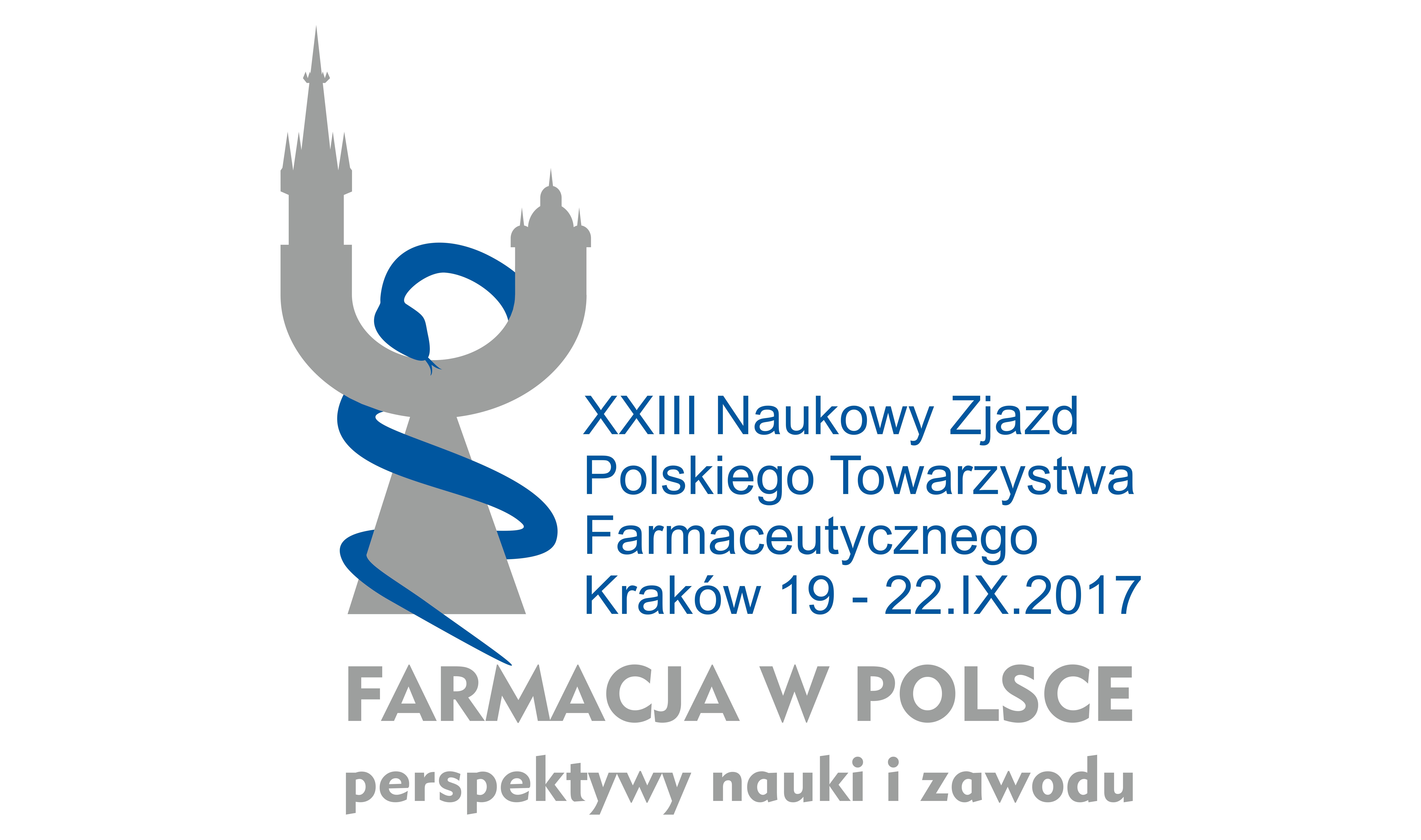 Pod patronatem medialnym Aptekarza Polskiego.