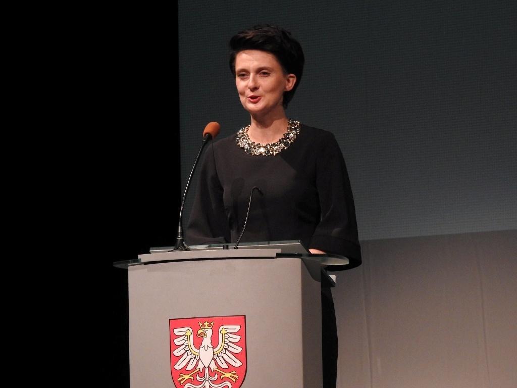 gala_malopolska (2)