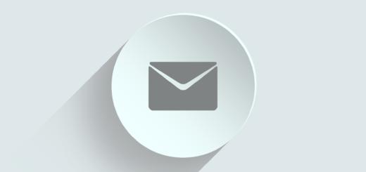 Newsletter NIA