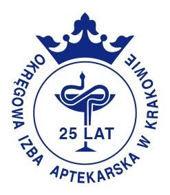 logo_izba_aptekarska_dobre