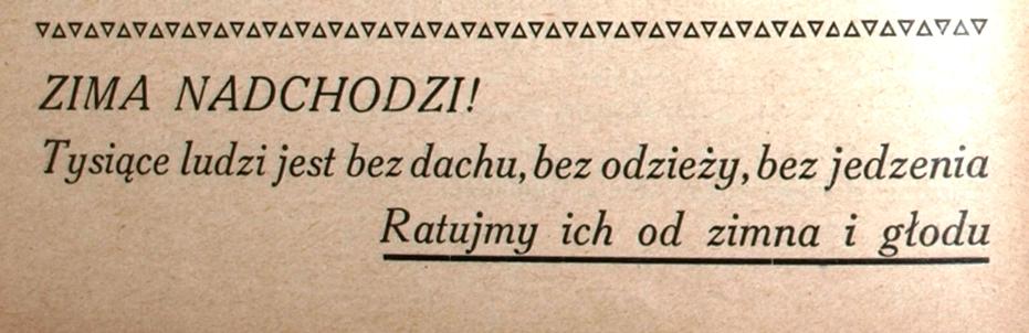 swieta6