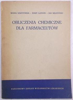 szmytowna2