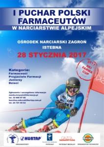 narty2017a