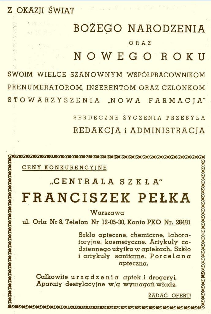 swieta4a