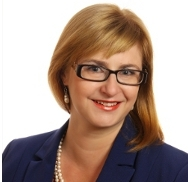 mgr Aneta Stynska