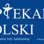 Redakcja Aptekarza Polskiego
