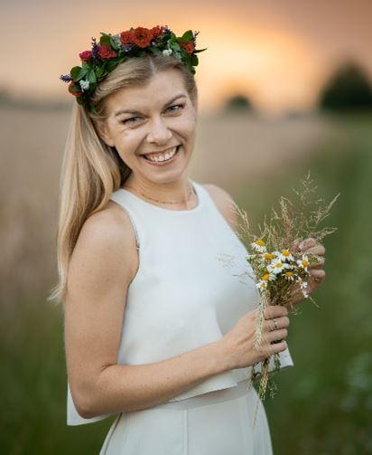 mgr farm. Izabela Ośródka