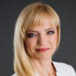 dr n. farm. Katarzyna Regulska